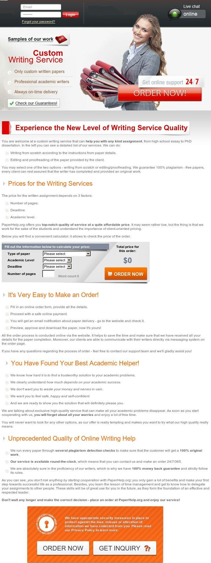 Creative writing outliner software : Online Writing Lab ...